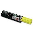AcuLaser CX11N/CX11NF Yellow Toner Cartridge